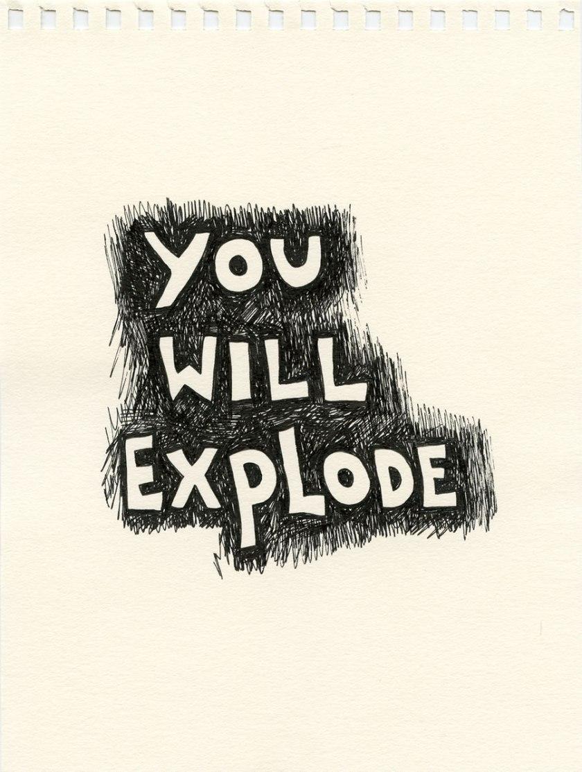 06explode_jpg