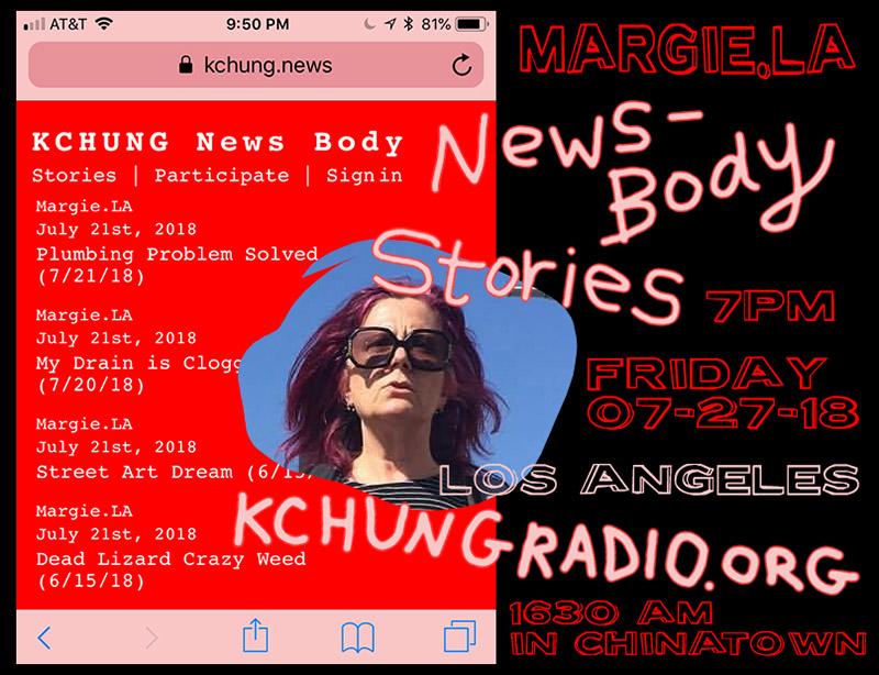 margie-LA-07-27-18-IMG_5172-800px