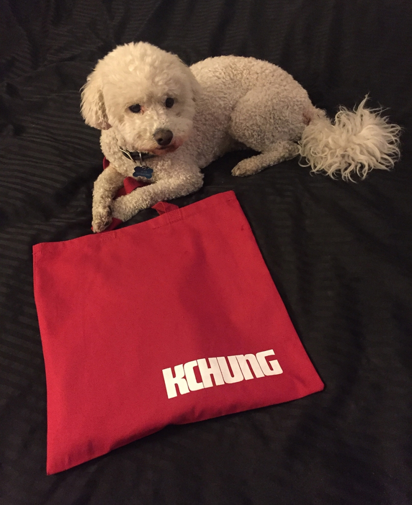 kchung-tote-with-poodle-1000px
