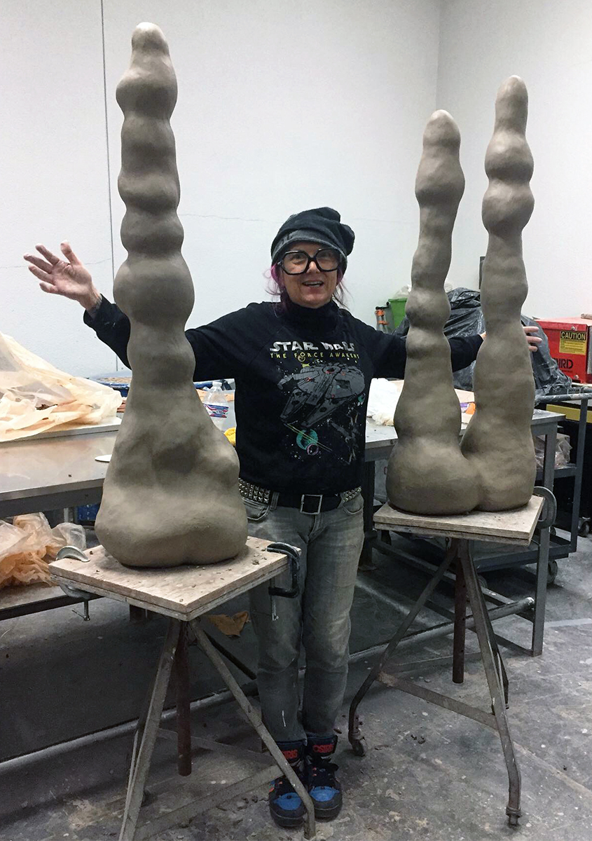 E9475549-ceramics-1200