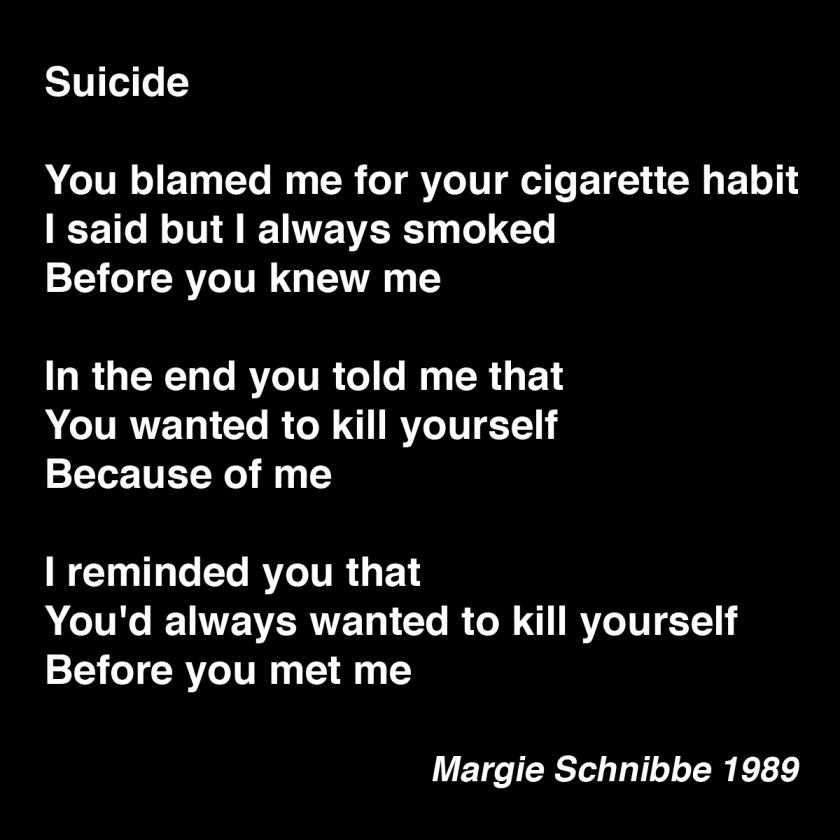 suicide-poem